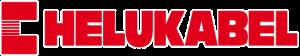 helukabel_logo