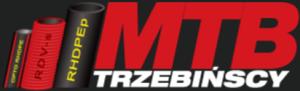 mtbtrzebinscy
