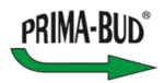 primabud_logo