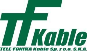 tf-kable-logo
