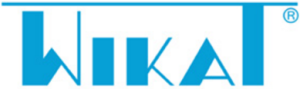 wikat